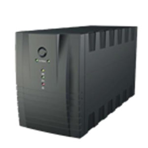 easy-single-phase-ups-1200i
