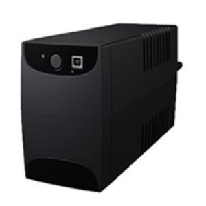 easy-single-phase-ups-650i