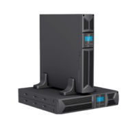 EITO_UPS_Tower_Rack