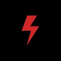 powerwell-powersupply