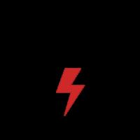 powerwell-voltage_regulator